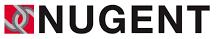 Logo Remorque Nugent